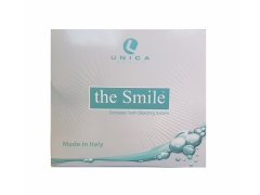 The Smile 18% CP
