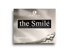 The Smile Professional 35% CP